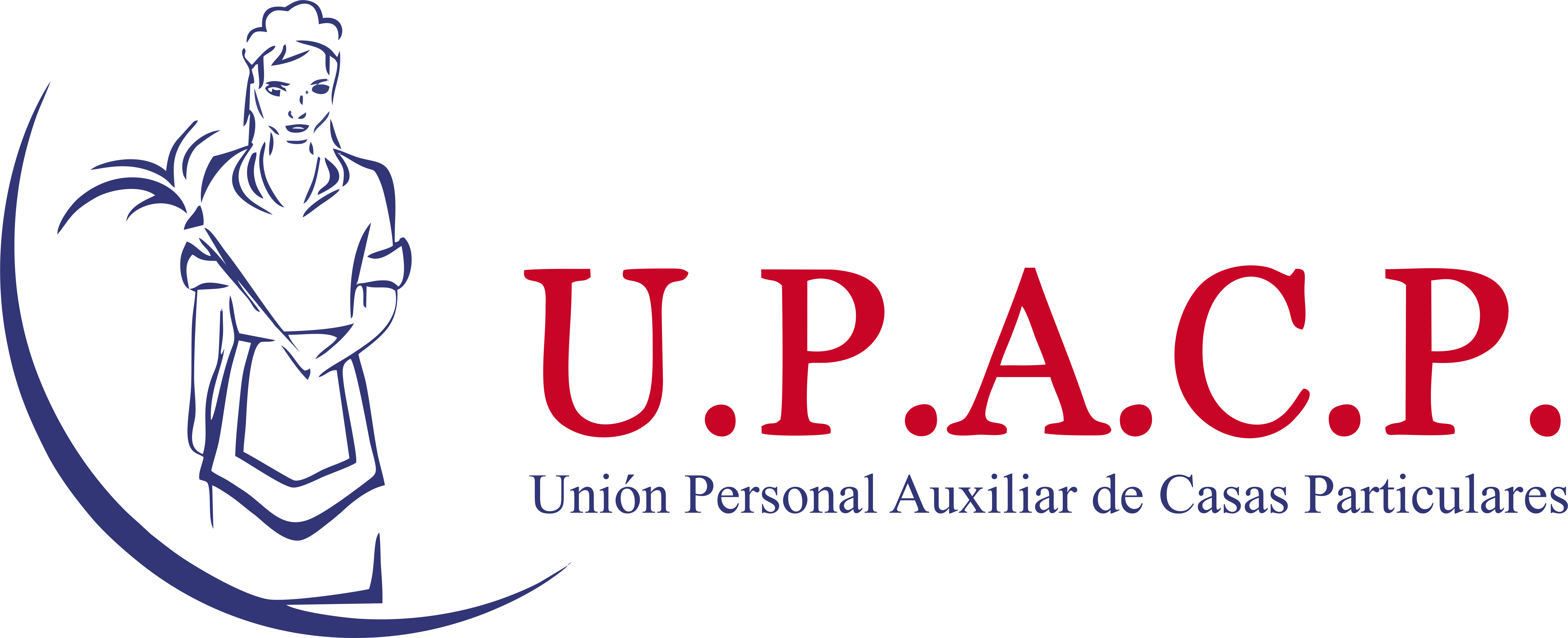Logo UPACP HD - COMPLETO
